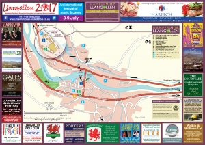 hamper_llangollen_map